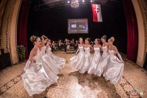 Balul Vienez de la Timisoara 2015
