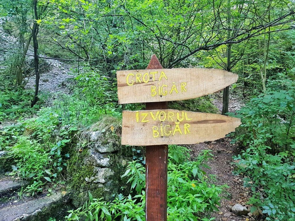 cascada bigăr - anamariapopescu - 7
