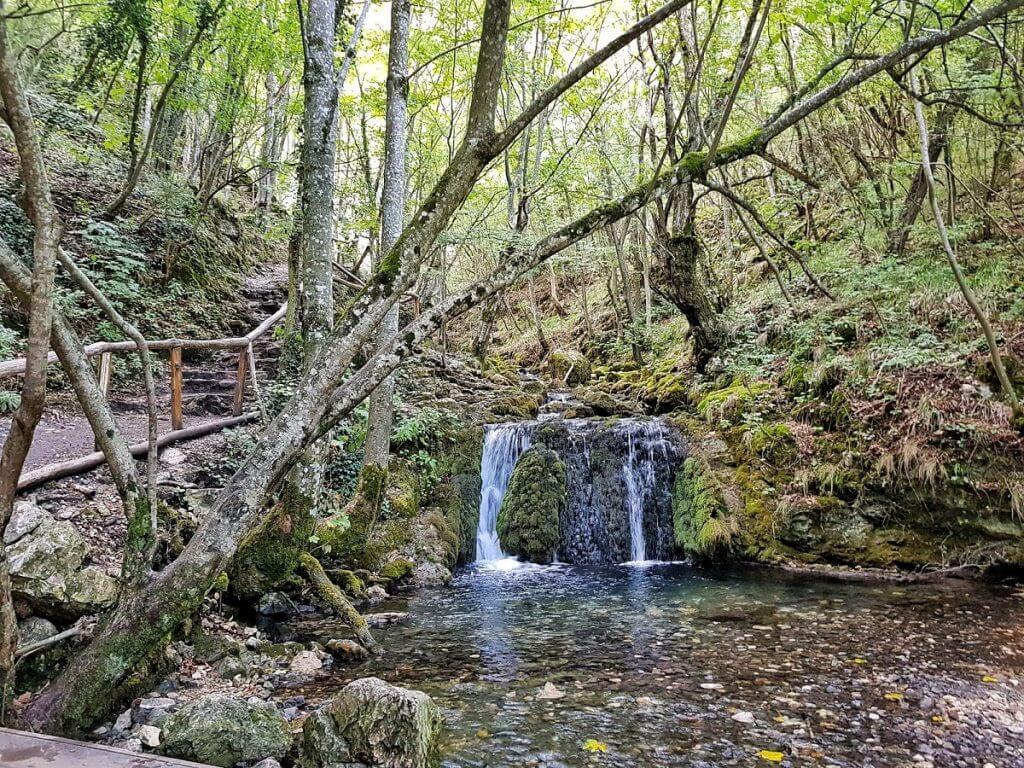 cascada bigar - anamariapopescu - 5