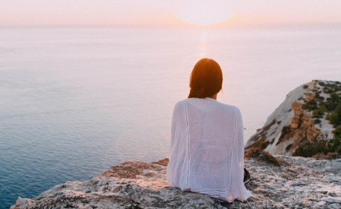 22-de-lucruri-învățate-până-la-22-de-ani-anamariapopescu