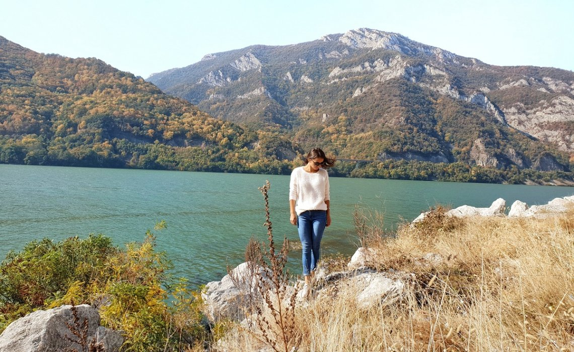 obiective-turistice-clisura-dunării-ana-maria-popescu