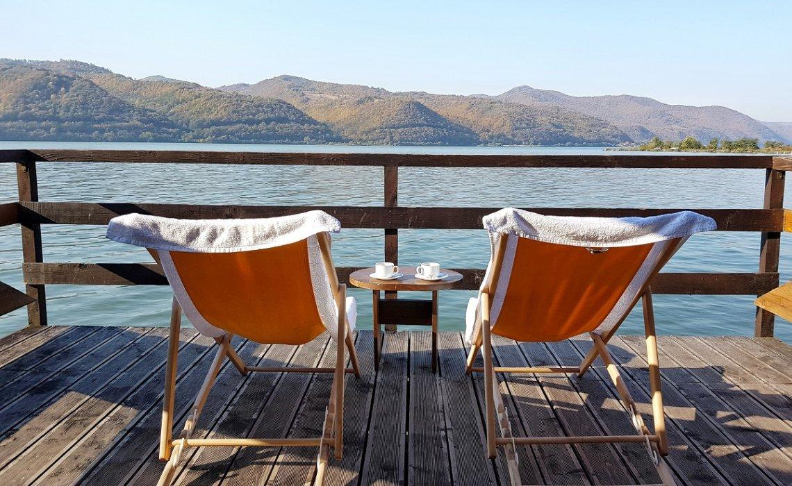 Complex Egreta-Obiective-turistice-clisura-dunarii-Ana-Maria-Popescu