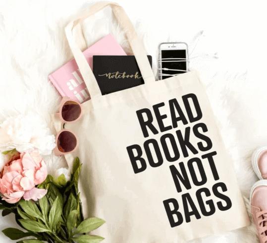 tote-bag-pentru-cititori