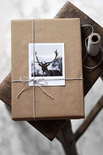 idei-creative-pentru-impachetarea-cadourilor-de-craciun