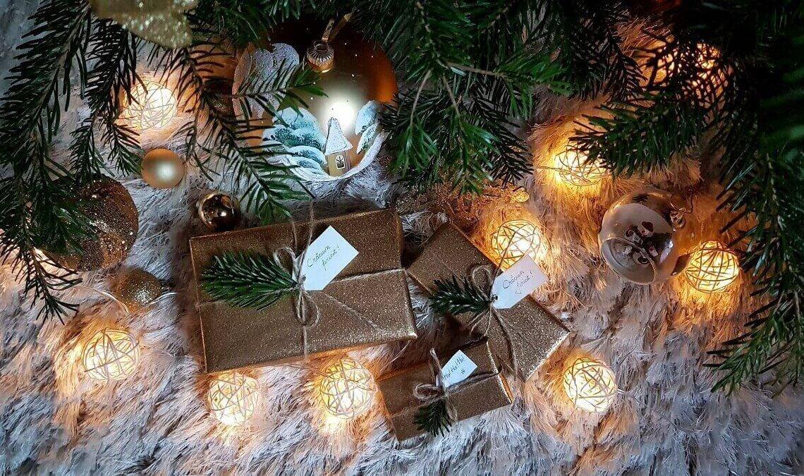 idei-creative-pentru-impachetarea-cadourilor-de-craciun-ana-maria-popescu