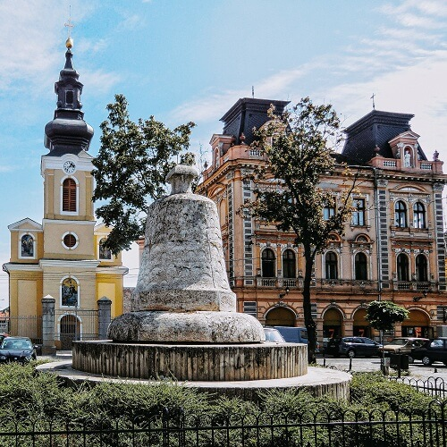piața-unirii-obiective-turistice-în-timișoara