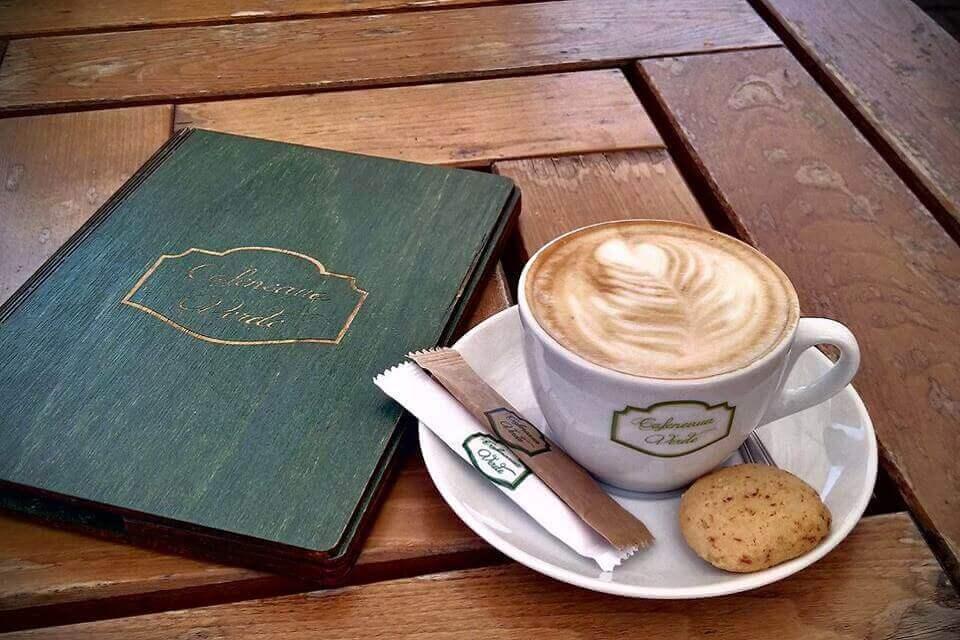 cafeneaua-verde-cafenele-timisoara