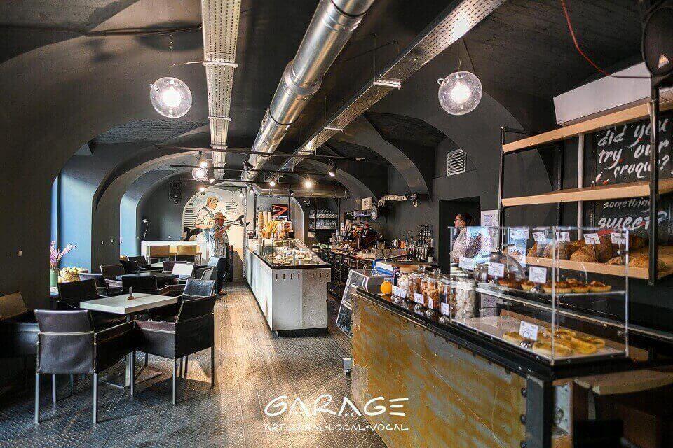 garage-cafe-timisoara