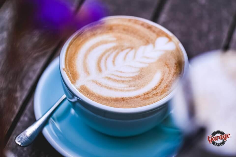 garage-cafe-cafenele-de-specialitate-în-timișoara