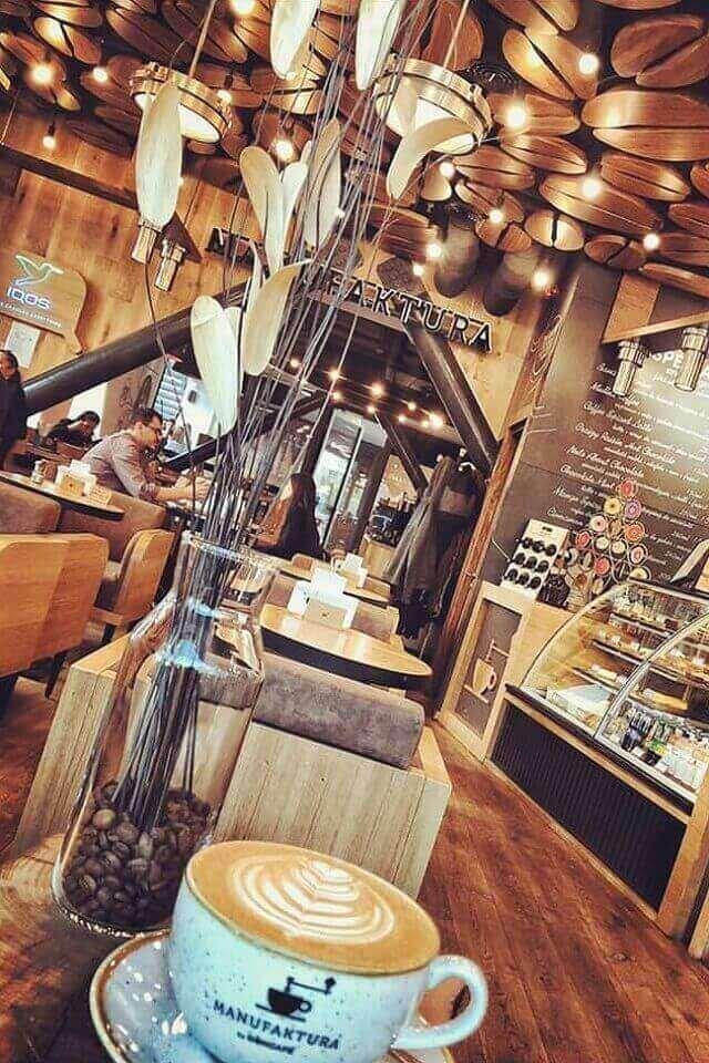 manufaktura-cafenele-de-specialitate-în-timisoara