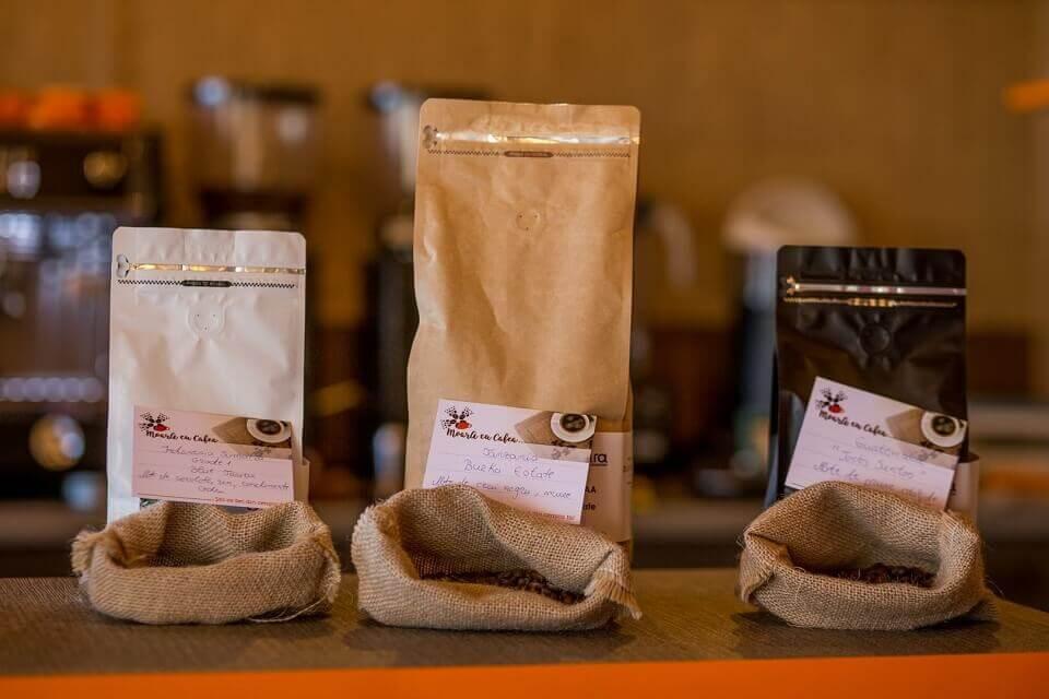moara-cu-cafea-cafenele-timisoara