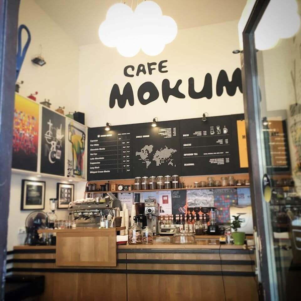 mokum-cafe-cafenele-de-specialitate-în-timișoara
