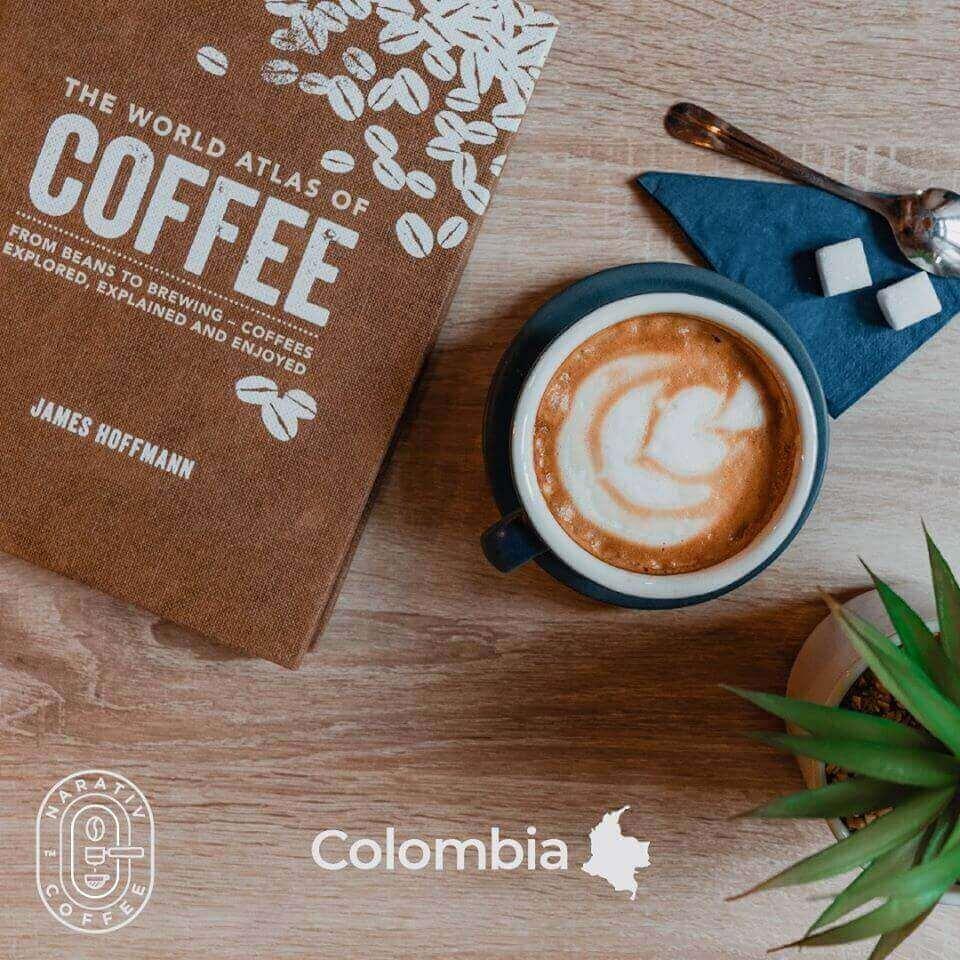 narativ-speciality-coffee-cafenele-de-specialitate-în-timișoara