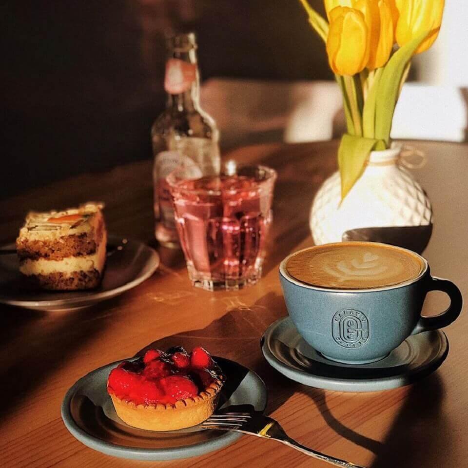 narativ-speciality-coffee-cafenele-timisoara -2