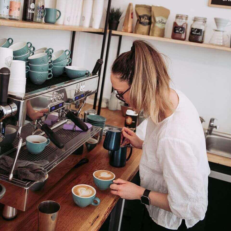 Ovride-Speciality-Coffee-Cafenele-Timișoara