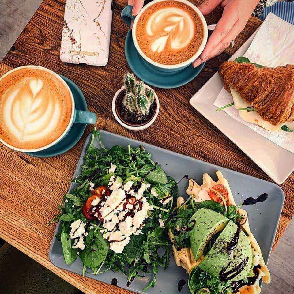 Ovride-Speciality-Coffee-cafenele-de-specialitate-în-timișoara
