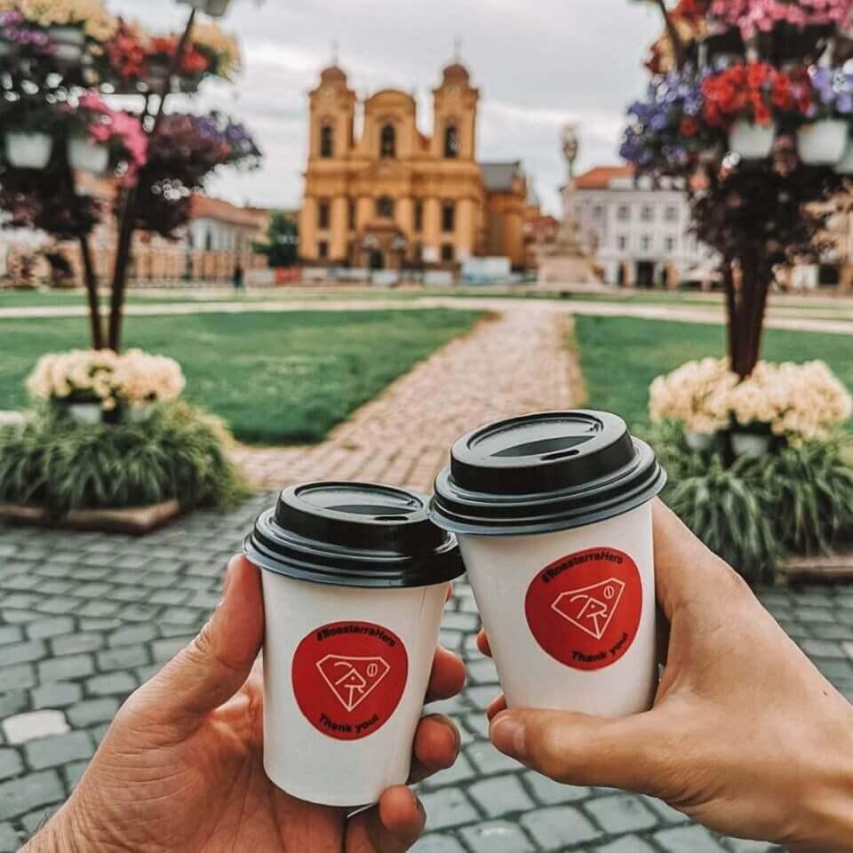 roasterra-cafenele-de-specialitate-în-timișoara
