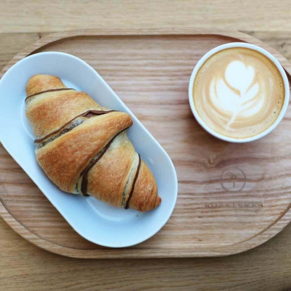 roasterra-coffee-cafenele-de-specialitate-în-timișoara