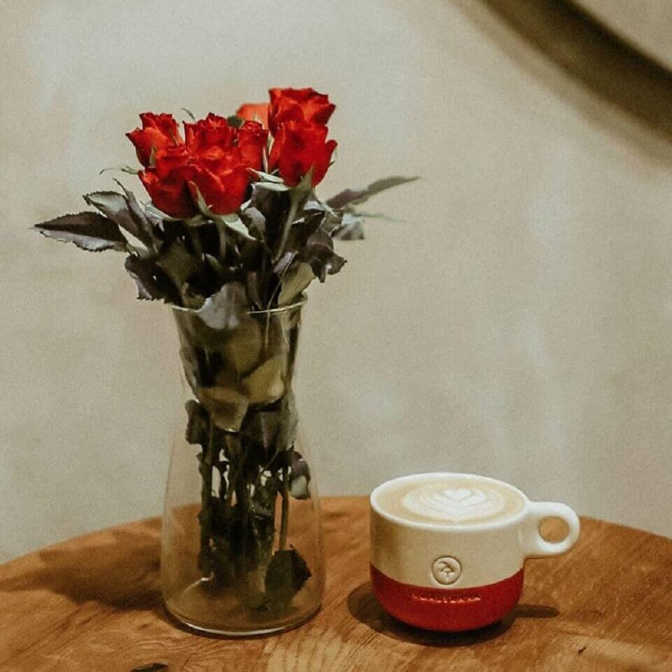 roasterra-coffee-cafenele-timisoara
