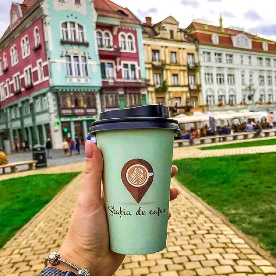 statia-de-cafea-cafenele-timisoara