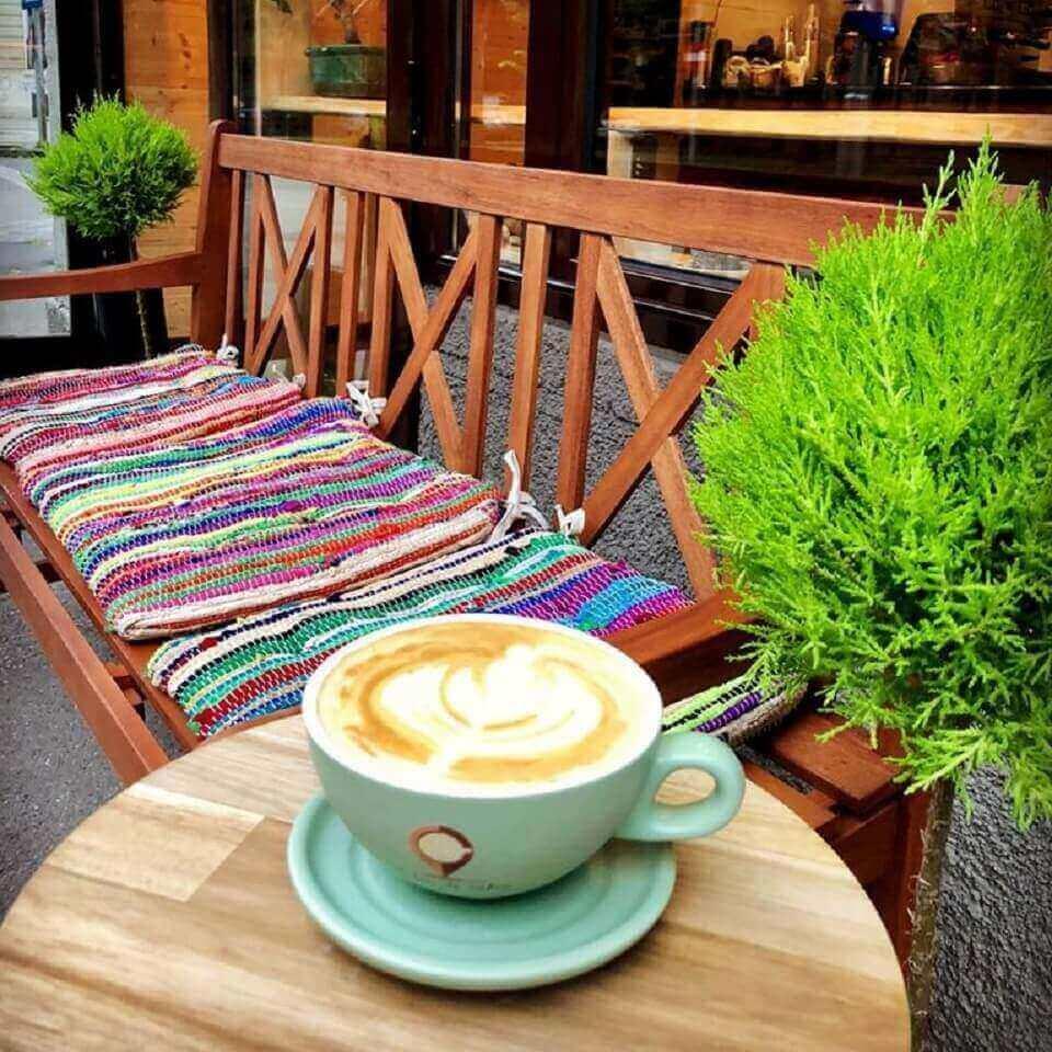 statia-de-cafea-cafenele-de-specialitate-în-timișoara