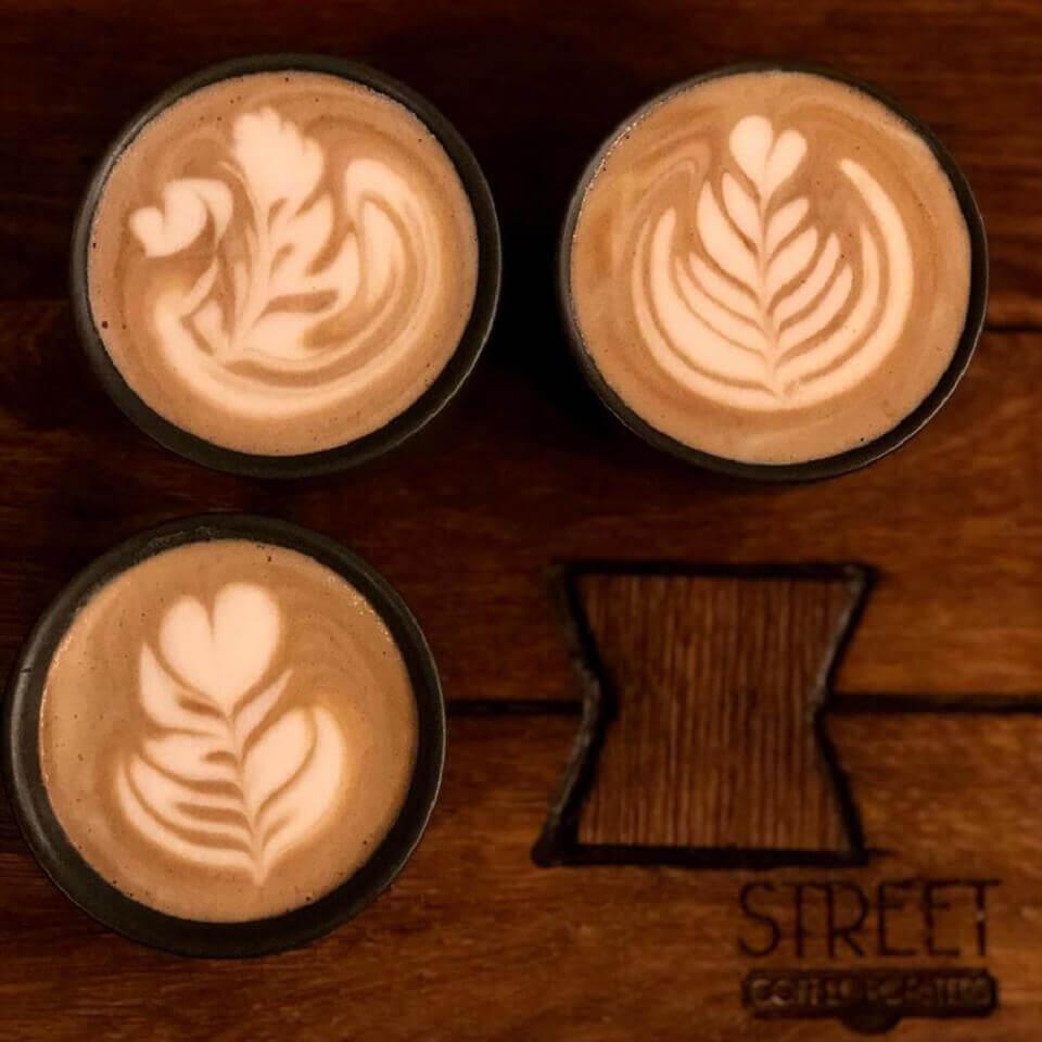 street-coffee-roasters-cafenele-de-specialitate-în-timișoara