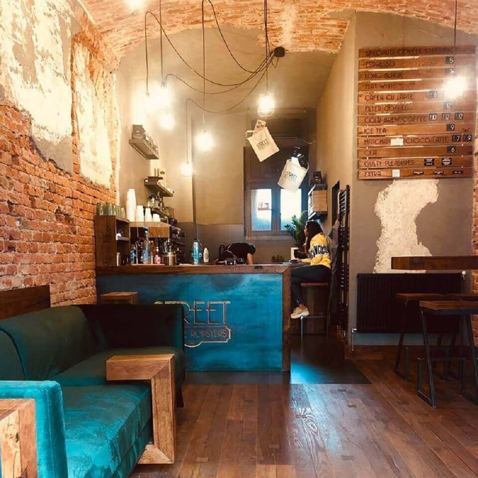 street-coffee-roasters-cafenele-timisoara