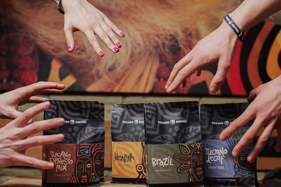 tucano-coffee-mexico-cafenele-timisoara