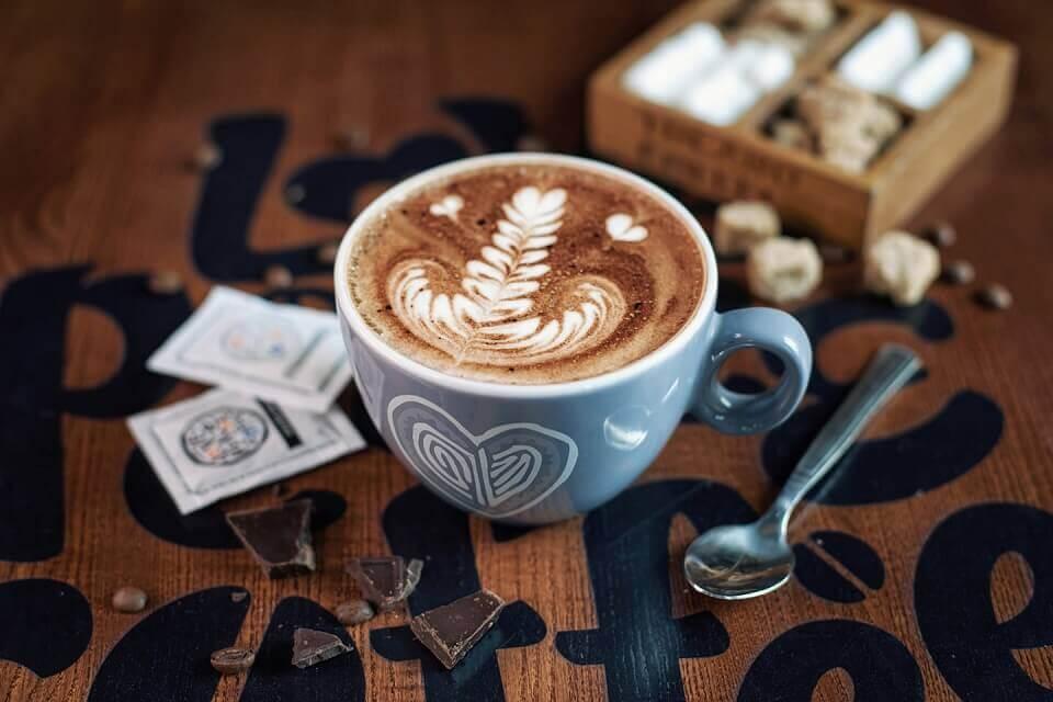 tucano-coffee-mexico-cafenele-de-specialitate-în-timisoara
