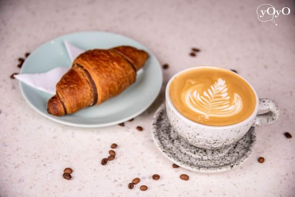 yoyo-cafe-cafenele-timisoara