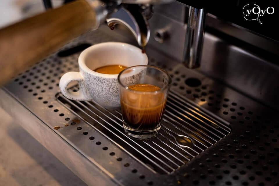 yoyo-cafe-cafenele-de-specialitate-în-timisoara