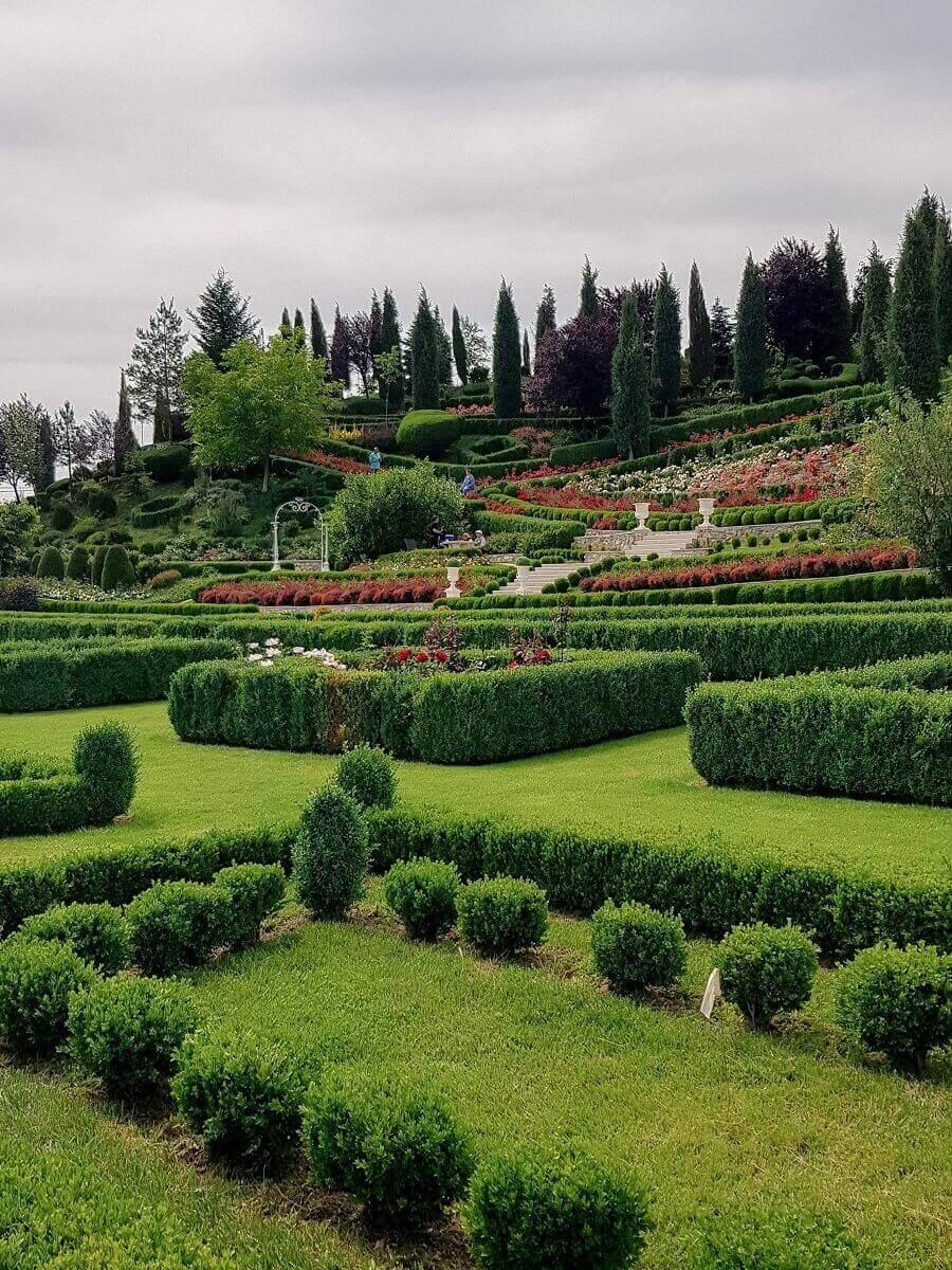 i-giardini-di-zoe-villa-vinci-banpotoc-anamariapopescu