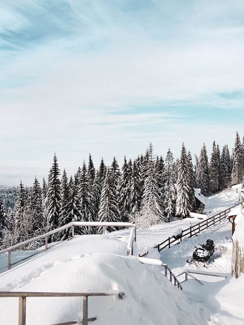 snowmobil-muntele-mic-ana-maria-popescu